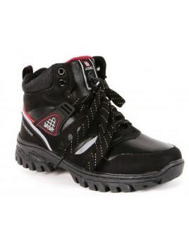 Кроссовки подростковые AOWEY b2668-1 зимние