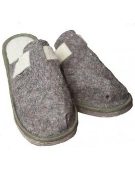 Кроссовки подростковые AOWEY b2499-4 зимние