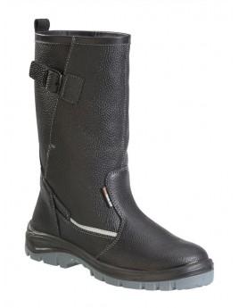 Туфли женские Арт262