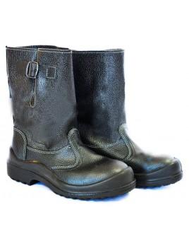 Туфли мужские  ИК