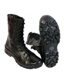 Ботинки ВЕНДЕТТА 2 В-24 ПУ (кожа)