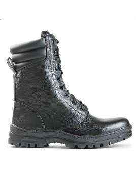 Ботинки женские AOWEY b2417-19 зимние