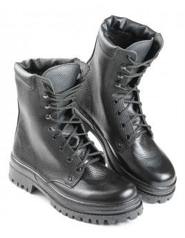 Ботинки женские AOWEY b2417-4 зимние