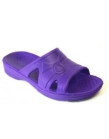Пантолеты домашние детские, цвет 004