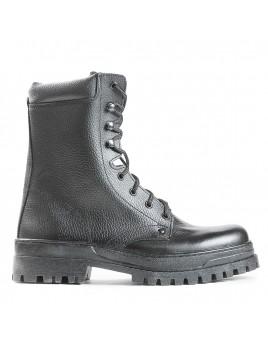 Ботинки женские AOWEY b2417-8 зимние