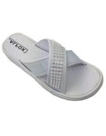 """Ботинки """"Вендетта 2"""" кожаные с высоким берцем"""