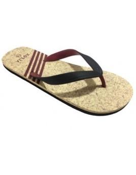 Пантолеты пляжные Ларфик