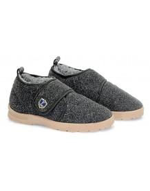 Ботинки мужские «Волк» (-10*С)