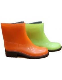 Ботинки мужские утепленные SHENCHI