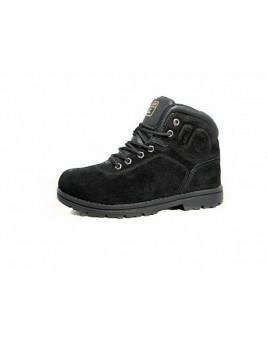 Ботинки зимние подростковые Sigma S20418O-2-6