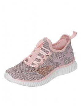 Туфли женские для купания