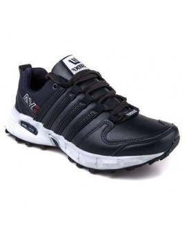 Туфли суконные