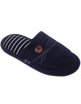 Ботинки мужские 12Л МП